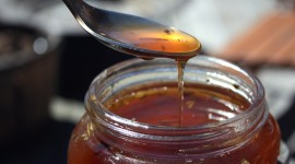 Apple Jam High Quality Wallpaper