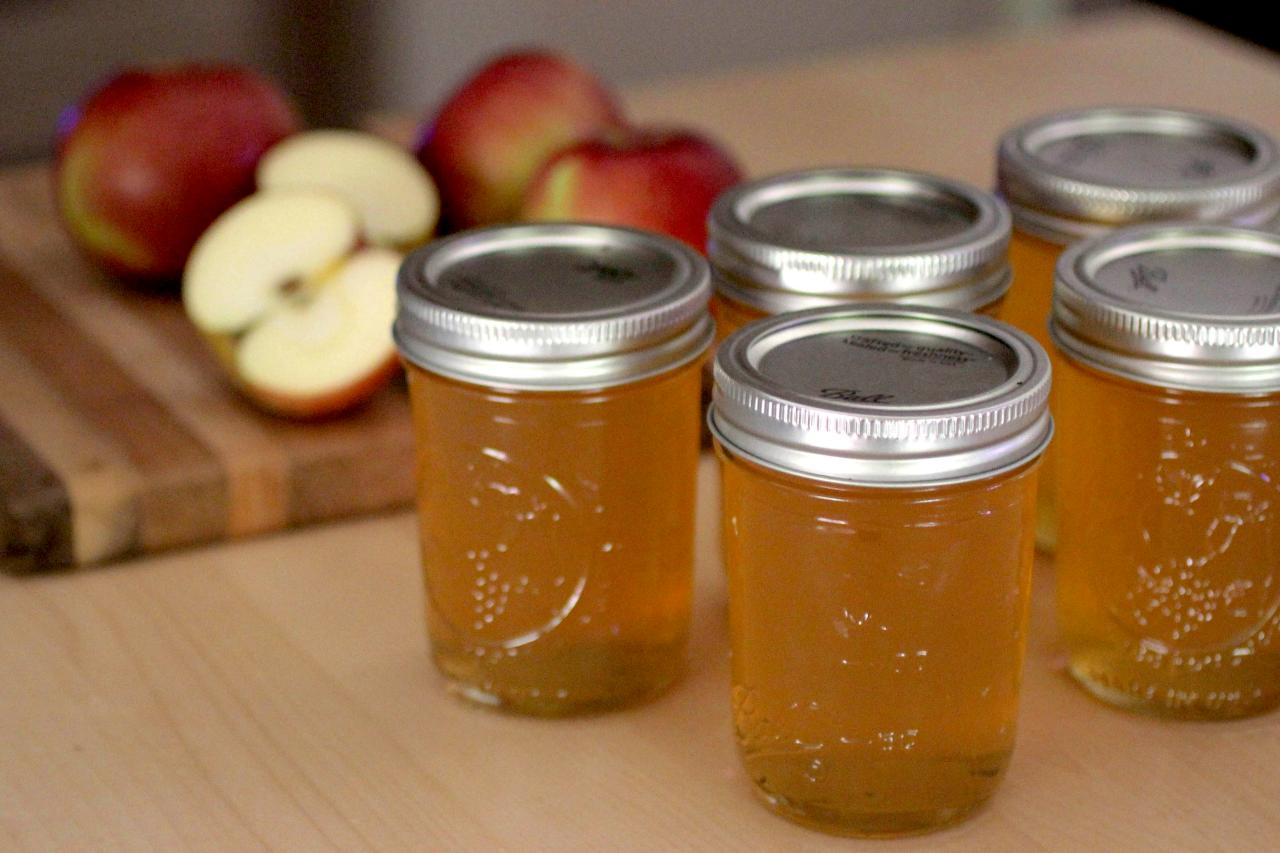 Приготовление соков на зиму по рецептам в домашних условиях 9