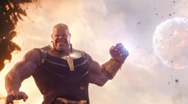 Avengers Infinity War Wallpaper Download Free