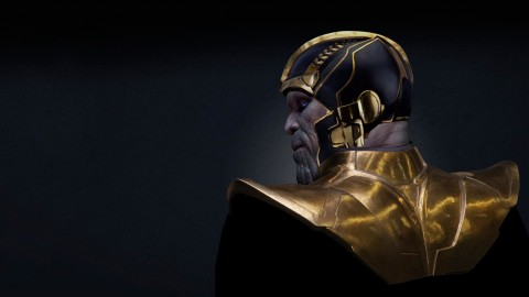 Avengers Infinity War wallpapers high quality