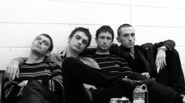 Babyshambles Wallpaper High Definition