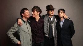 Babyshambles Wallpaper Widescreen