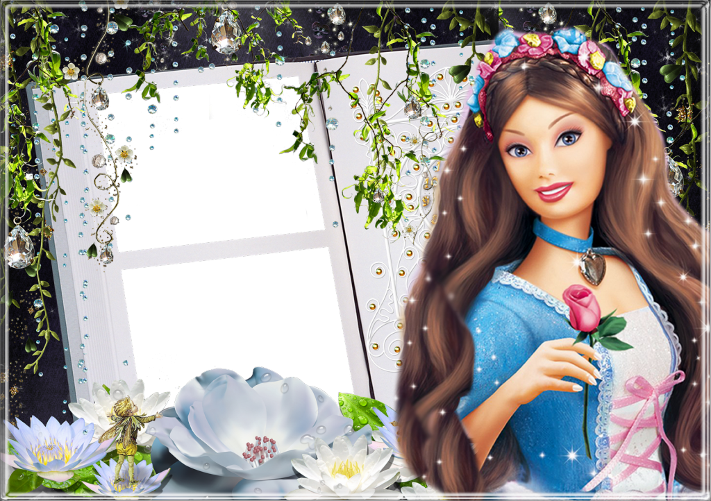 Barbie frames wallpapers high quality download free - Barbie pictures download free ...