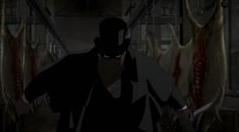Batman Gotham By Gaslight Image Download