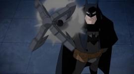 Batman Gotham By Gaslight Photo#2
