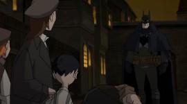Batman Gotham By Gaslight Picture Download