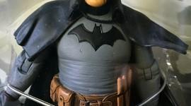 Batman Gotham By Gaslight Wallpaper For Mobile