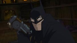 Batman Gotham By Gaslight Wallpaper Free