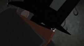 Batman Gotham By Gaslight Wallpaper#2