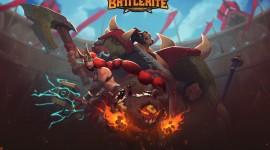 Battlerite Wallpaper Download Free