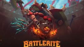 Battlerite Wallpaper For Desktop