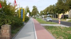 Bike Path Wallpaper Gallery
