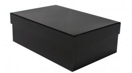 Black Box Best Wallpaper