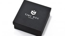 Black Box Wallpaper 1080p