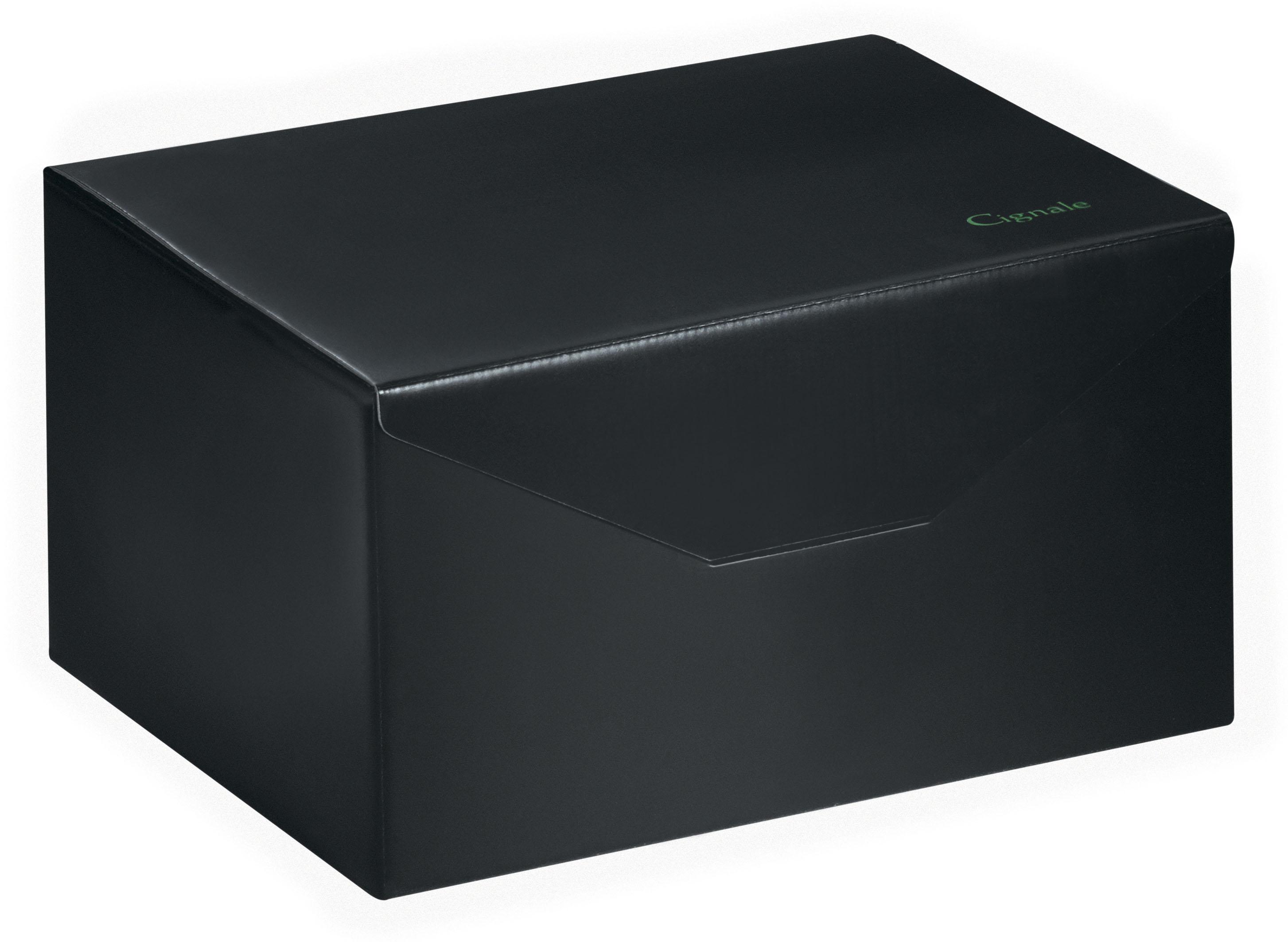 Black Box Wallpapers High Quality