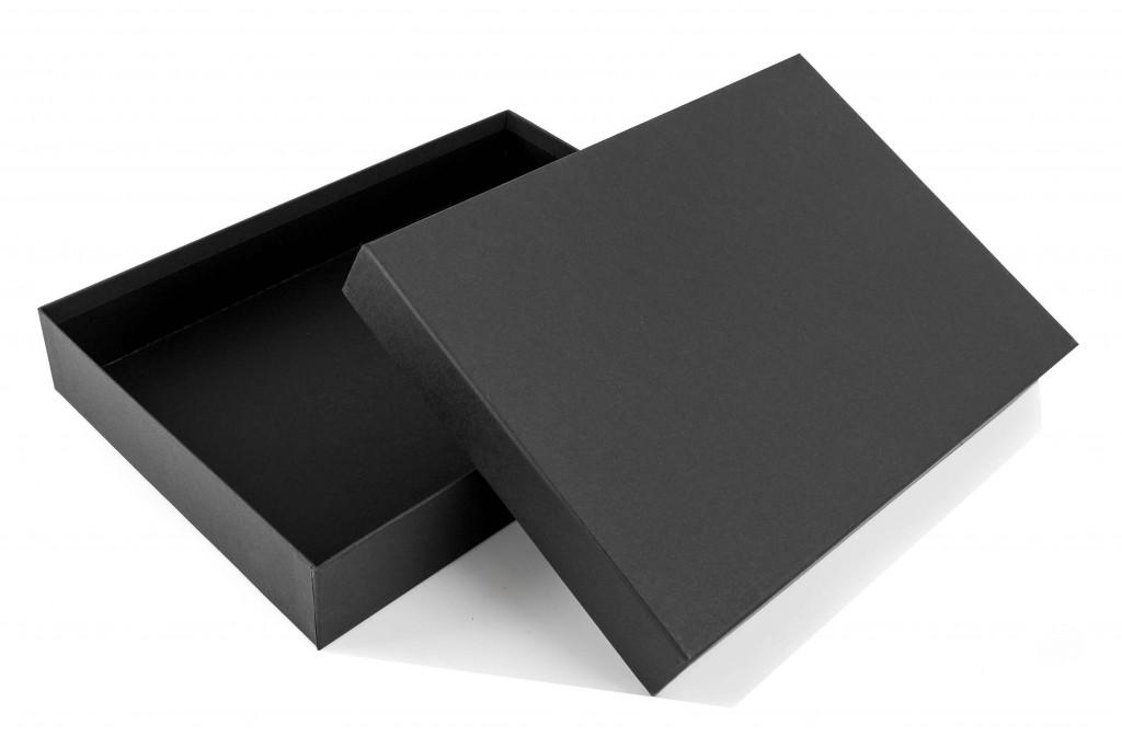 Black Box wallpapers HD