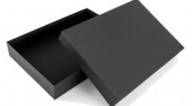 Black Box Wallpaper Download