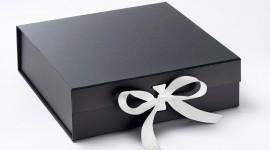 Black Box Wallpaper Gallery