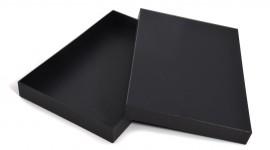 Black Box Wallpaper High Definition