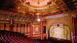 Broadway Theatre Best Wallpaper