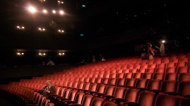 Broadway Theatre Photo Download#1