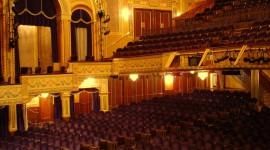 Broadway Theatre Photo Free#1