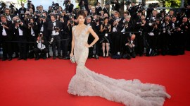 Cannes Festival Wallpaper 1080p