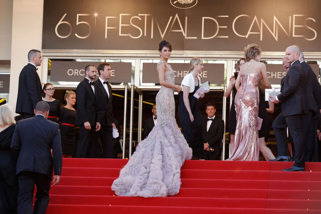Cannes Festival wallpapers HD