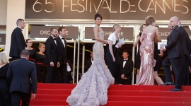 Cannes Festival Wallpaper Full HD