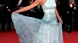 Cannes Festival Wallpaper Gallery