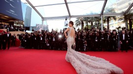 Cannes Festival Wallpaper HD