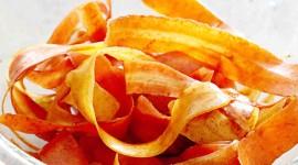 Carrot Chips Wallpaper 1080p