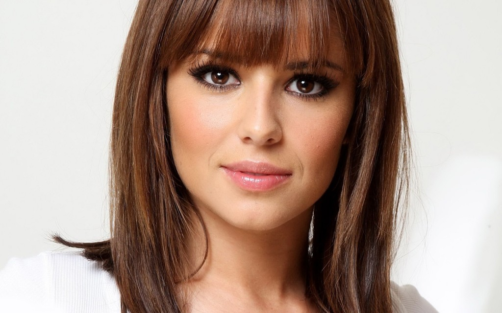 Cheryl Cole wallpapers HD