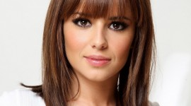 Cheryl Cole High Quality Wallpaper