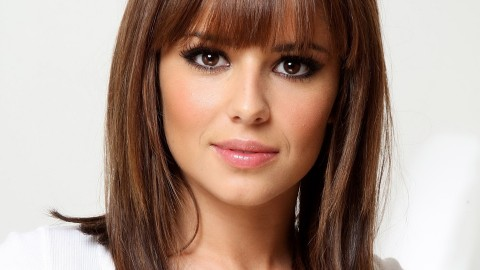 Cheryl Cole wallpapers high quality