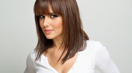 Cheryl Cole Wallpaper For Desktop