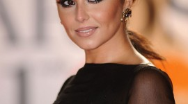 Cheryl Cole Wallpaper For Mobile