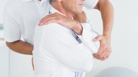 Chiropractor Wallpaper For IPhone
