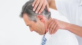 Chiropractor Wallpaper Free