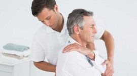 Chiropractor Wallpaper Full HD