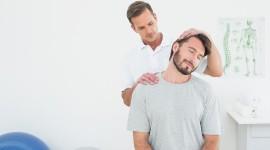 Chiropractor Wallpaper HD