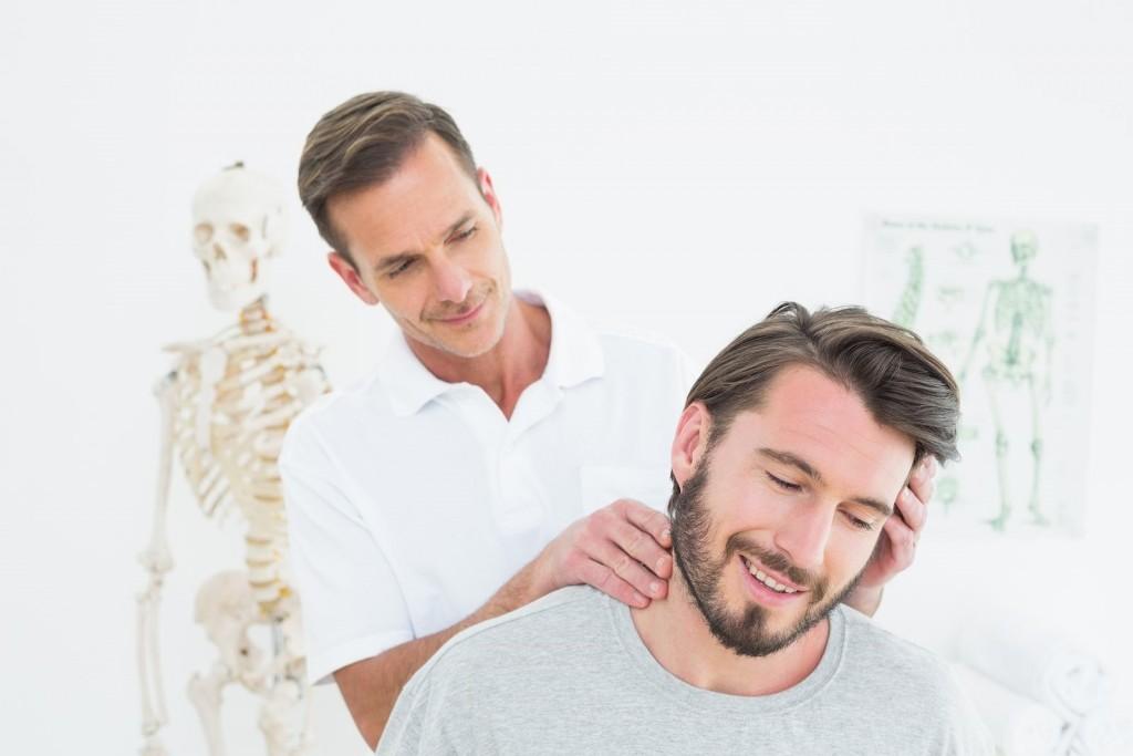 Chiropractor wallpapers HD