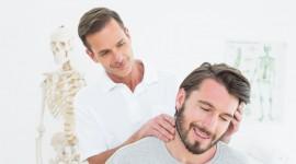 Chiropractor Wallpaper High Definition