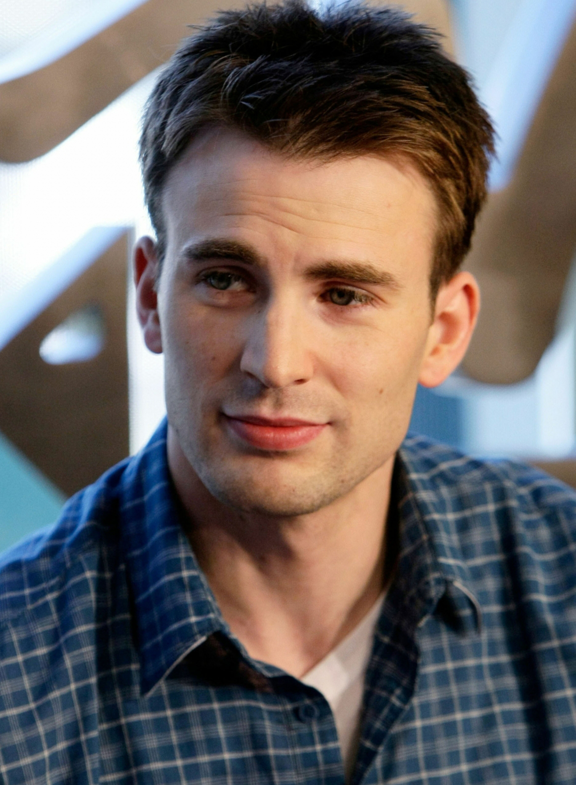Chris Evans Wallpapers High Quality Download Free