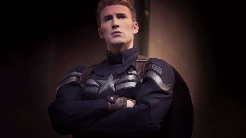 Chris Evans wallpapers high quality