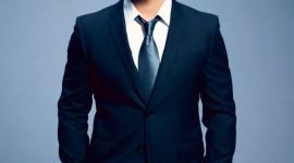 Chris Hemsworth Best Wallpaper