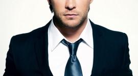 Chris Hemsworth High Quality Wallpaper