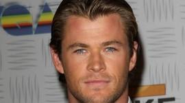 Chris Hemsworth Wallpaper 1080p