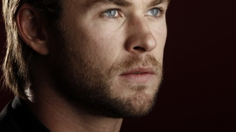 Chris Hemsworth wallpapers high quality