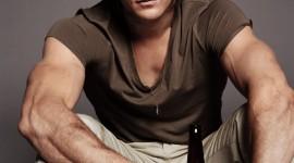 Chris Hemsworth Wallpaper For IPhone 6 Download